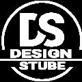 design-stube.com - Logo